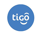 Tigo mobile recharges