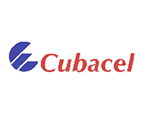 cubacel mobile recharges