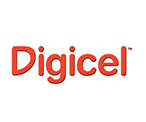 Digicel mobile recharges