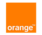 orange mobile recharges