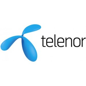Telenor mobile recharges Pakistan