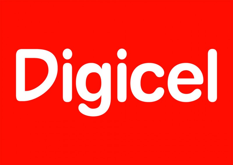Image result for Digicel Haiti