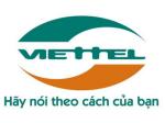 Viettel Mobile Recharges