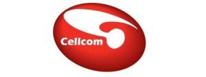 cell-com-logo1-588x220